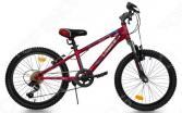 Велосипед городской Larsen Bomber