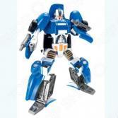 Робот-трансформер HAP-P-KID 4111T