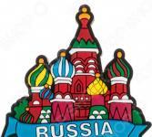 Магнит Lefard «Кремль» 252-834
