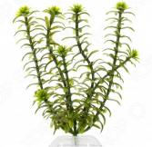 Растение искусственное для аквариума Tetra «Элодея»