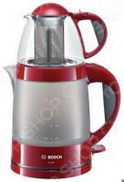 Чайный набор Bosch TTA 2201