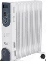 Радиатор масляный Oasis OT-25