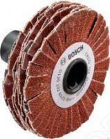 Валик шлифовальный гибкий Bosch 1600A00154