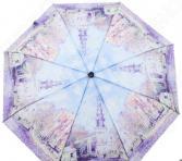 Зонт Paccia «Прованс»
