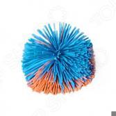 Мяч Ogosport OG0401. В ассортименте