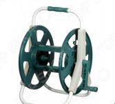 Катушка для шланга на подставке Raco 4260-55/586