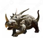 Сборная модель динозавра Revell «Стиракозавр»