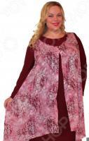 Платье Klimini «Антуана»