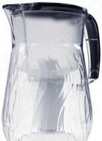 Фильтр-кувшин для воды Аквафор «Орлеан»