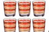 Набор стаканов Same 103-478