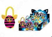 Сумочка детская 1 Toy Furby Т57555