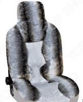 Набор чехлов для сидений SKYWAY Arctic 1036