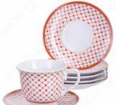 Чайный набор Loraine LR-28589