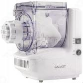 Машинка для пасты Galaxy GL 2550
