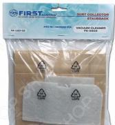 Набор фильтров для пылесоса First 5500-2