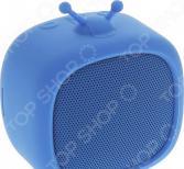 Система акустическая портативная Media Gadget Sweet Things PAS-ST100 TV