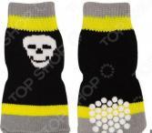 Носки для собак DEZZIE 562532