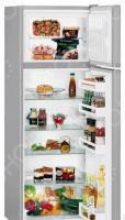 Холодильник Liebherr CTPSL2921