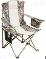 Кресло складное WoodLand Hunter