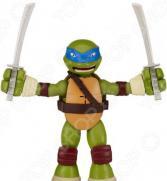 Фигурка сборная Playmobil «Друзья: Ниндзя»