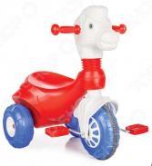 Велосипед трехколесный PILSAN Pony