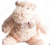 Мягкая игрушка Gulliver «Бегемотик Софи»