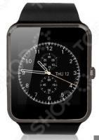 Часы-телефон «Осака»