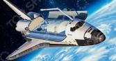 Сборная модель космического корабля Revell Atlantis