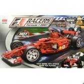 Конструктор-игрушка Education Line MotoBlock XXL «Машинка гоночная»