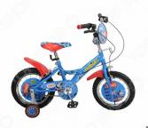 Велосипед детский Navigator «Томас и его друзья» KITE