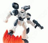 Пластиковая игрушка HAP-P-KID «Герои Марса» 4094