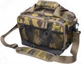 Сумка туристическая SPRO Tackle Bag 2 Camouflage