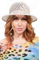 Шляпа Laura Amatti «Бригантина»