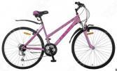 Велосипед Top Gear Enigma ВН26328