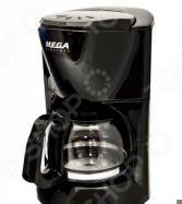 Кофеварка автомобильная Mega Electric ME-13024