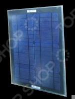 Устройство зарядное солнечное 31 ВЕК AM-SM15