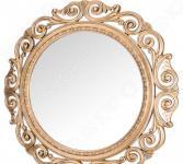 Зеркало настенное Lefard Royal house 220-134