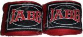 Бинт боксерский Jabb JE-3030