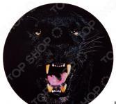 Чехол для запасного колеса SKYWAY «Пантера»
