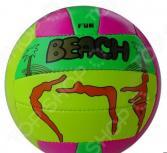 Мяч волейбольный Larsen BeachFun