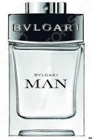 Туалетная вода-спрей для мужчин BVLGARI Man. Объем: 30 мл