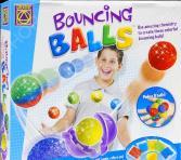 Набор для создания шариков Creative 5520