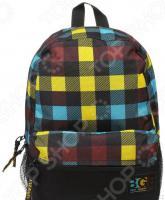 Рюкзак молодежный Grizzly RD-750-2/1