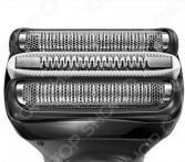 Электробритва Braun 3000TS Series 3 ProSkin