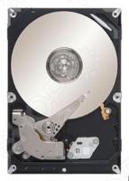 Жесткий диск Seagate ST4000VM000