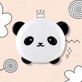 Пудра для лица компактная TONY MOLY Pandas Dream