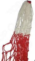 Сетка баскетбольная Atemi T4011N2