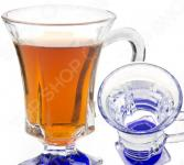Набор стаканов Loraine LR-20220-1