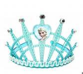 Корона принцессы Boley «Холодное сердце» 82542