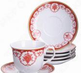 Чайный набор Loraine LR-28583